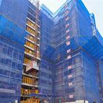 Bán căn hộ đẹp 1.5 tỷ 2 PN, 1 WC 52 m2 ở phường Trường Thọ, Thủ Đức 0909880027