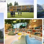 Nhà phố Đồng Nai với nhiều sự lựa chọn từ 120-160m2 phù hợp cho NĐT - LH : 0948 727 226