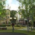 NHẬN BOOKING NHÀ PHỐ - THE VALENCIA AQUA CITY - CAM KẾT LÃI SUẤT 45% LH 0948727226 !