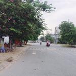 NH ht thanh lý tài sản 29 nền đất khu Tên Lửa mở rộng