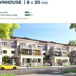 Nhà phố nhà 3 tầng Aqua City - 6x20m đẹp nhất  - Liên hệ : 0948727226  để nhận thông tin mới nhất !