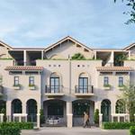 Mở bán 21 căn biệt thự view sông cực đẳng cấp thuộc dự án Aqua city-Novaland nhận ngay ưu đãi 800tr