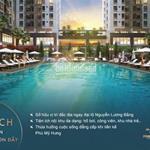 Hưng Thịnh mở bán căn hộ giao nhà 2021, chiết khấu 18%, tặng nội thất, trả góp trong 18 tháng.