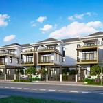 Nhà phố Biên Hoà-Đồng Nai trả góp 3 năm với ưu đãi hấp dẫn từ Aqua City - Novaland !