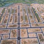 CHỈ 850TR SỞ HỬU NGAY ĐẤT NỀN NĂM LIỀN KỀ TP HỒ CHÍ MINH