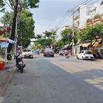 Chính chủ bán gấp nhà Bình Lợi – DTSD 240m2 (4x22m) – Sân ô tô riêng – SHR Cách mặt tiền 30m.
