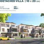 Thanh toán 50% đến nhận nhà với dự án Aqua city - Dự kiến bàn giao nhà 12/2022 !