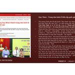 GRAND CENTER BIỂU TƯỢNG MỚI CỦA THÀNH PHỐ QUY NHƠN VỊ TRÍ ĐỘC TÔN. LH: 0908622133 Ms LY LY