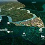 Nhà phố Đồng Nai với nhiều sự lựa chọn từ 120-160m2 - LH : 0948 727 226 để được tư vấn !