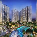 Tập đoàn Hưng Thịnh vừa mới ra mắt sản phẩm căn hộ giá rẻ 9X Next Gen