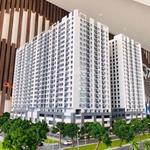 CH cao cấp liền kề Phú Mỹ Hưng Q7 Boulevard 39tr/m2 2PN 2WC góp 18 tháng 0%LS