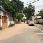 Bán nhà Xuân Đỉnh, Bắc Từ Liêm, 104m, mặt tiền 5.8m giá 8 tỷ 800 triệu, ô tô, kinh doanh.