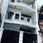 Cho thuê nhà nguyên căn 3 lầu 8pn mặt tiền Đường số 15 P Bình An Q2