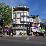 Bán nhà góc 2 mặt tiền  Cộng Hòa, phường 4, Q. Tân Bình,  5x22m, 3 lầu, giá bán 29.8 tỷ(GP)