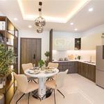 Bán / Sang nhượng căn hộ cao cấpQuận 7TP.HCM, 60m, Nguyễn Lương Bằng, Sổ hồng