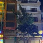 Bán nhà mặt tiền Bàu Cát Đôi,  4x22m,  6 lầu, thang máy, HĐ thuê 70 triệu. Giá:23.5 tỷ(GP)