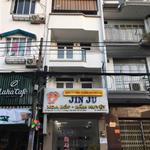 Mặt tiền kinh doanh Thiên Phước, Tân Bình, 4x18, 3 lầu, giá 16 tỷ, đối diện chung cư Lữ Gia.(GP)