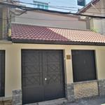 Bán nhà đường Lê Văn Sỹ, quận Tân Bình, DT: 6x13.5m, 2 lầu, hẻm trải nhựa 7m, giá 12.5 tỷ TL(GP)