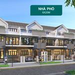 Nhà phố view sông Aqua City Đồng Nai giá chỉ 6,9tỷ. Cam kết mua lại 45%/36 tháng !