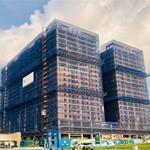 Chung Cư Cao Cấp Quận 7 - Phú Mỹ Hưng, Nhận Nhà Ngay - Giá Chỉ Từ 40tr/m2 - Mr.Sinh 0933211779