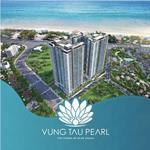 Căn hộ du lịch ngay bãi sau Vũng Tàu, giá chỉ 40tr/m2, view và vị trí siêu đẹp