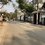 Chính chủ bán lô đất khu VIP 10x30m nội khu Trần Não, đường trước nhà 11m, giá 115tr/m2