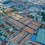 Bán đất Bến Cát 750 triệu/100m2, liền kề Đại học Việt Đức
