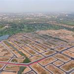 Đất nền ngay trung tâm thành Phố Biên Hoà, nới kết nối giao thông thuận lợi. 0902933653 Bích Huệ