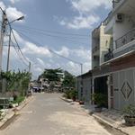 Nhà Đường 12 Phạm Văn Đồng, 1 Trệt 3 Lầu, Sổ Hồng Riêng Nhận Nhà Ngay, Đường Ô Tô 8m