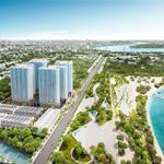 Ngôi nhà mơ ước chỉ 1,5 tỷ giữa lòng Phú Mỹ Hưng-quận 7