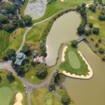 Đầu tư đất nền sổ đỏ view sân Golf,hạ tầng 5 sao, hồ bơi bến du thuyền, giá đầu tư trung hạn