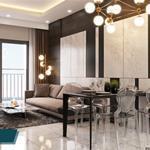 Hưng Thịnh Corp mở bán dự án căn hộ mặt tiền Nguyễn Lương Bằng Phú Mỹ giá chỉ 2,3 tỷ/căn