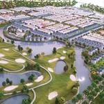 Đất nền  view sân Golf, sở hữu lâu dài, đầu tư trung hạn, hạ tầng 5sao hoàn thiện giá tăng cao