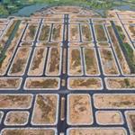 Đất nền nhà phố TP Biên Hoà, hạ tầng chuẩn 5 sao, nơi nghĩ dưỡng . LH 0902933653 book nền