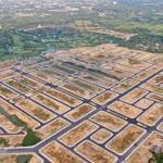 Đầu tư đất nền sổ đỏ view sân Golf,, đầu tư trung hạn, hạ tầng 5sao hoàn thiện giá tăng cao hơn