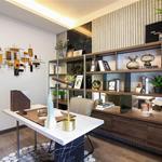 Ưu đãi khủng căn hộ Q7 Boulevard giá chỉ còn 2,6 căn hộ 70m2 .nội thất cao cấp
