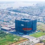 Bán / Sang nhượng căn hộ chung cưQuận 7TP.HCM, mặt tiền đường, Nguyễn Lương Bằng, Sổ hồng