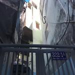 Chính chủ Cho thuê nhà nguyên căn 3 lầu 50m2 tại Vĩnh Viễn Q10 giá 7tr/tháng LH Cô Thanh