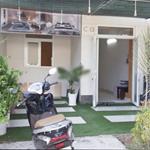 Chính chủ Cho thuê nhà nguyên căn 2 lầu 152m2 tại Bưng Ông Thoàn P Phú Hữu Q9 giá 8tr/th