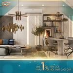 Hưng Thịnh mở bán những căn đẹp nhất dự án Q7 Boulevard cùng quà tặng khủng, CK cao LH: 0908622133.