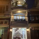 Bán nhà mặt tiền khu Bàu Cát, Tân Bình, DT: 4x14m ,2 lầu , giá 9.5 tỷ(GP)