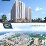 Hưng Thịnh mở bán những căn đẹp nhất dự án Q7 Boulevard cùng quà tặng khủng. LH: 0908622133.