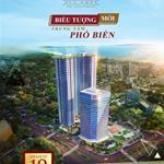 Bán căn hộ mặt tiền trung tâm Nguyễn Tất Thành trả góp 0%Lãi Suất