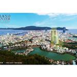 Suất nội bộ căn hộ Q7 Boulevard CK 5%, 2PN giá 2,8 tỷ, ngay cạnh Phú Mỹ Hưng