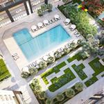 Chỉ 2,8ty sỡ hữu căn hộ cao cấp kvuc trung tâm Phú Mỹ Hưng chiết khấu 18%