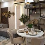 Căn hộ cao cấp ngay mặt tiền đường quận 7, giá siêu rẻ chỉ 42 triệu/m2 căn 2 phòng ngủ