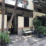 Chính chủ cho thuê nhà nguyên căn 4x10 hẻm xe tải tại hẻm 331 Phan Huy Ích Gò Vấp giá 4tr/th