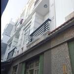 Cho thuê Or bán nhà nguyên căn chính chủ 2 lầu 120m2 4pn tại Lưu Hữu Phước P15 Q8