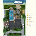 Bán  Đất  Xây villas vườn chỉ 25 triêu/m2 ngay bán đảo kim cương Q9 LH:0909686046 CK 5-18%