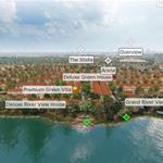 Đất nền cửa ngõ sân bay phù cát vào trung tâm TP Quy Nhơn - LH : 0938 899 101 để được tư vấn
